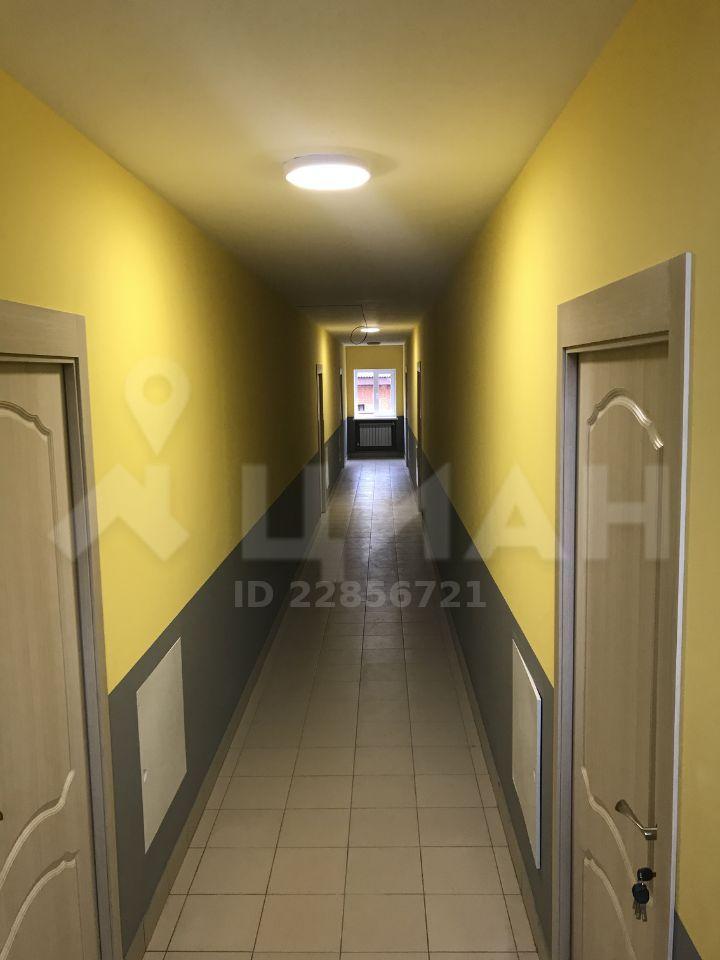 Аренда однокомнатной квартиры деревня Дудкино, цена 30000 рублей, 2020 год объявление №1136527 на megabaz.ru