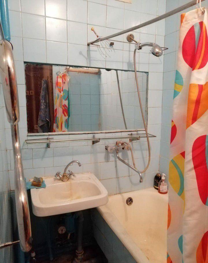 Аренда двухкомнатной квартиры Мытищи, улица Семашко 41, цена 27000 рублей, 2020 год объявление №1133146 на megabaz.ru