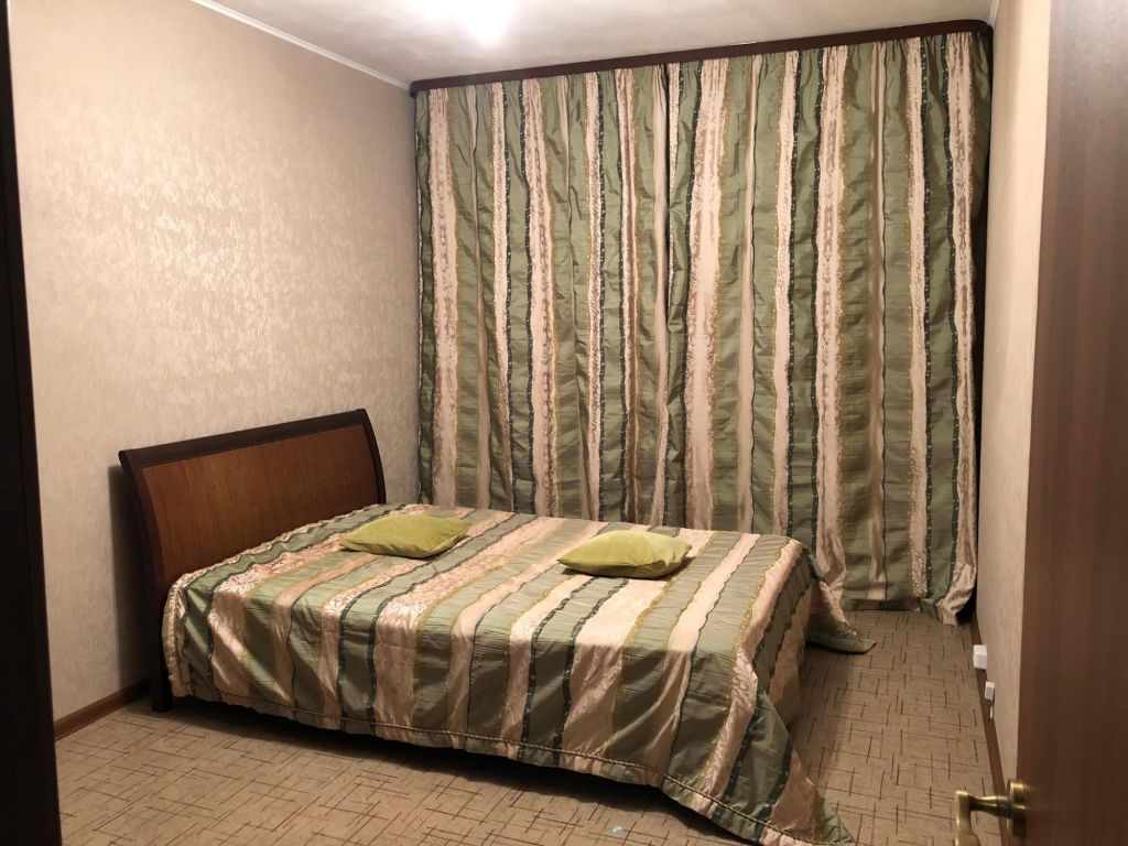 Продажа двухкомнатной квартиры Долгопрудный, цена 10500000 рублей, 2020 год объявление №450315 на megabaz.ru
