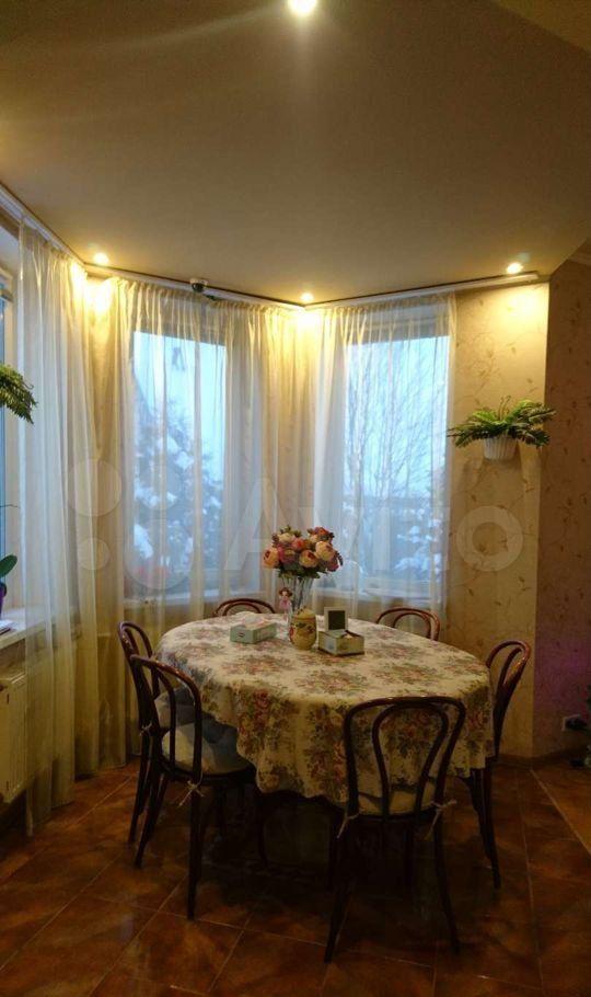 Аренда дома деревня Крюково, Сельская улица, цена 35000 рублей, 2021 год объявление №1325568 на megabaz.ru