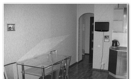 Продажа двухкомнатной квартиры Ногинск, улица Декабристов 1, цена 4200000 рублей, 2020 год объявление №450170 на megabaz.ru