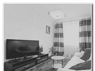 Продажа двухкомнатной квартиры Сергиев Посад, проспект Красной Армии 247, цена 4500000 рублей, 2020 год объявление №450217 на megabaz.ru
