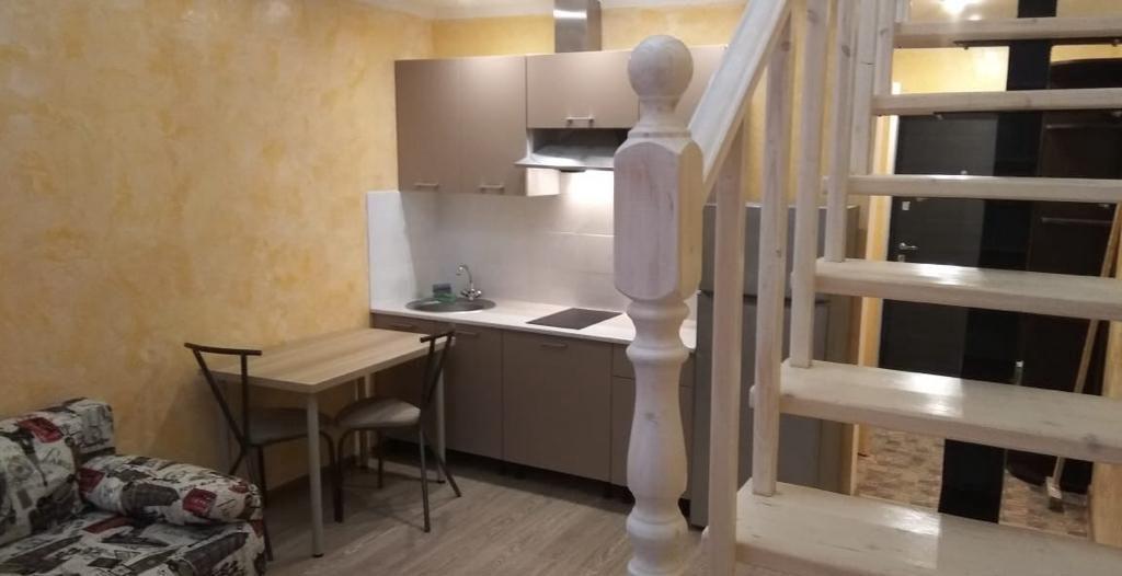 Аренда двухкомнатной квартиры деревня Брёхово, Зелёная улица 2, цена 20000 рублей, 2021 год объявление №1133814 на megabaz.ru