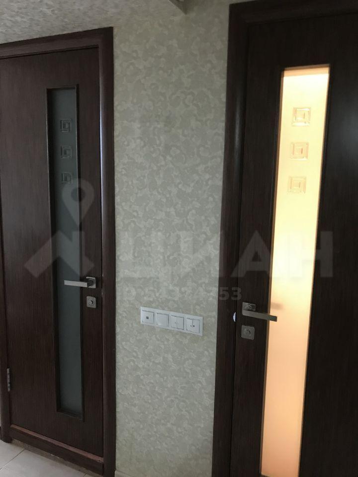 Продажа двухкомнатной квартиры Люберцы, метро Лермонтовский проспект, улица 3-е Почтовое Отделение 54, цена 8500000 рублей, 2021 год объявление №448532 на megabaz.ru