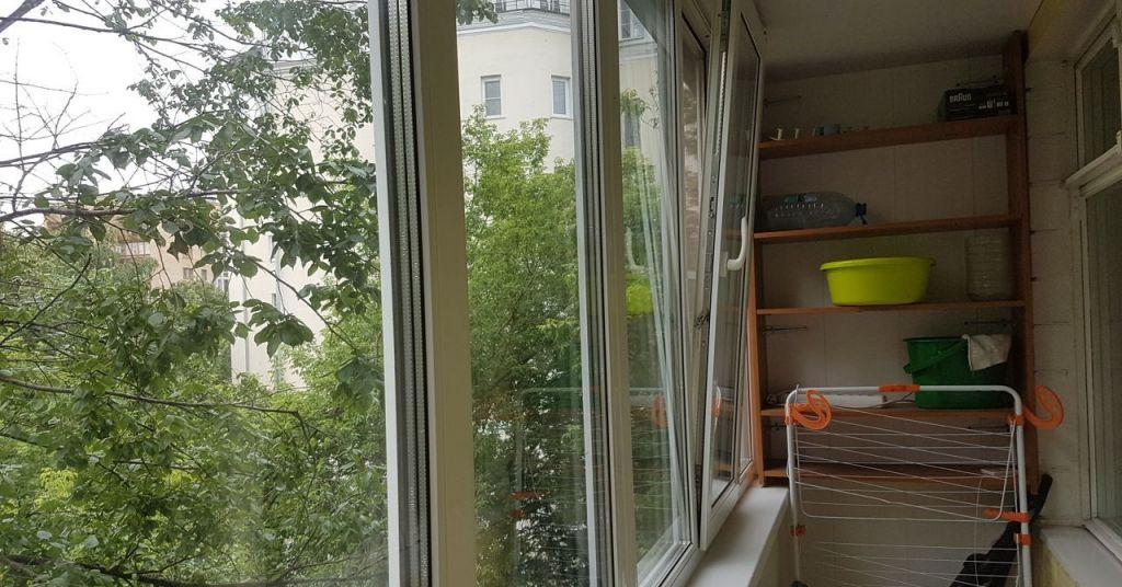Аренда студии Москва, метро Баррикадная, Вспольный переулок 16с2, цена 60000 рублей, 2021 год объявление №1097873 на megabaz.ru