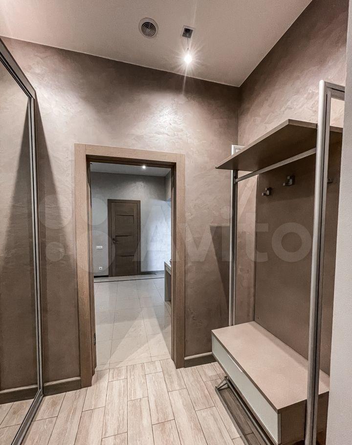Продажа дома село Строкино, цена 19800000 рублей, 2021 год объявление №676284 на megabaz.ru