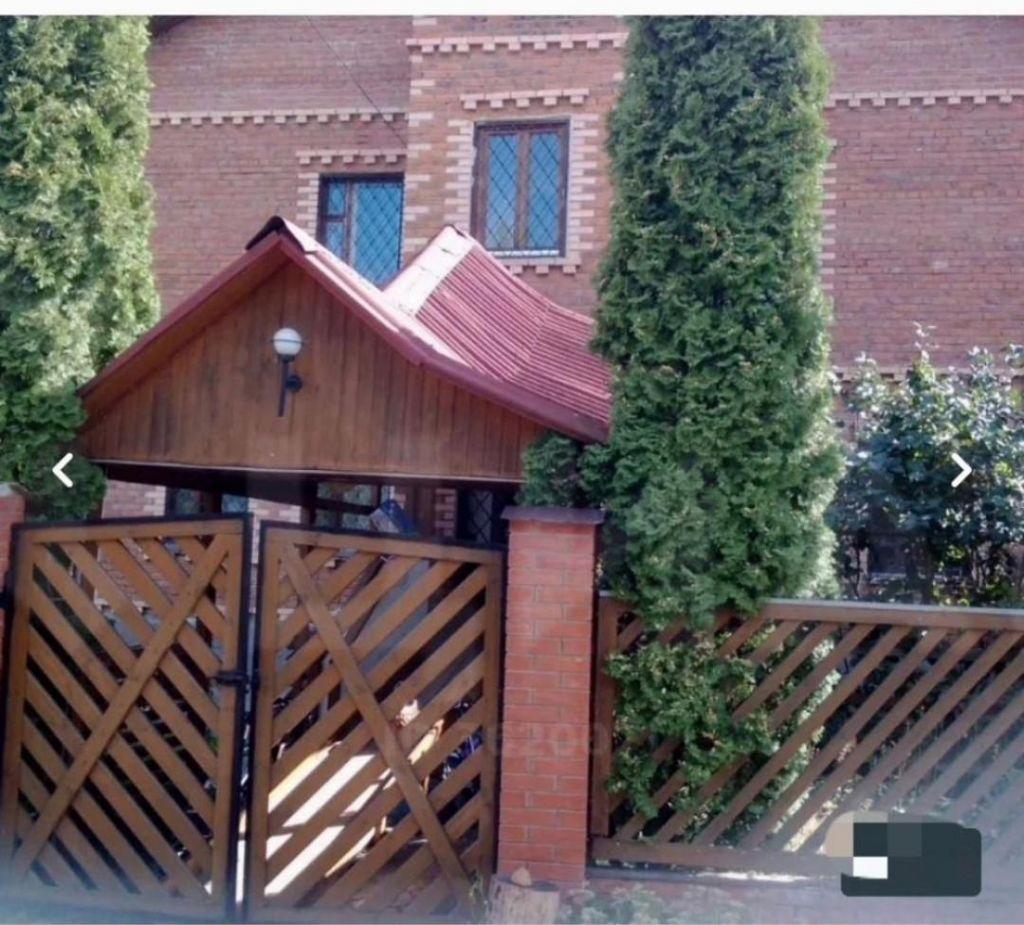 Продажа дома деревня Исаково, цена 11999000 рублей, 2021 год объявление №354048 на megabaz.ru