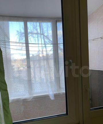 Продажа четырёхкомнатной квартиры Москва, метро Отрадное, улица Римского-Корсакова 1, цена 17999999 рублей, 2021 год объявление №532334 на megabaz.ru