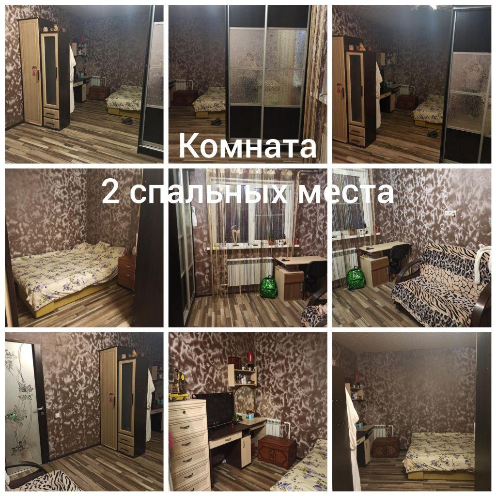 Продажа дома село Речицы, 2-я Луговая улица 50, цена 5800000 рублей, 2021 год объявление №434733 на megabaz.ru