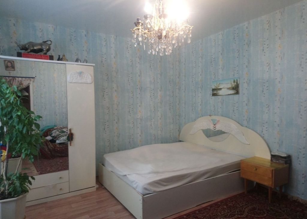 Аренда дома Озёры, цена 80000 рублей, 2020 год объявление №1199139 на megabaz.ru