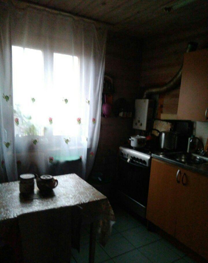 Продажа дома СНТ Ручеёк, Заречная улица, цена 3700000 рублей, 2020 год объявление №451039 на megabaz.ru