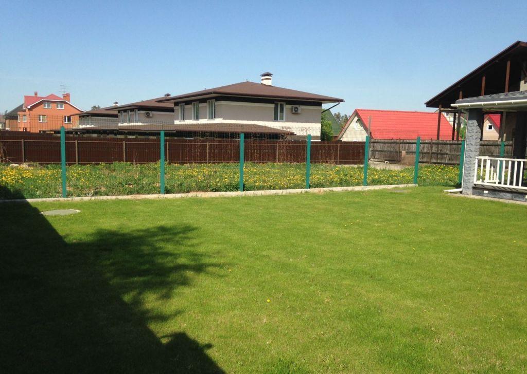 Продажа дома садовое товарищество Здоровье, цена 14900000 рублей, 2020 год объявление №430784 на megabaz.ru
