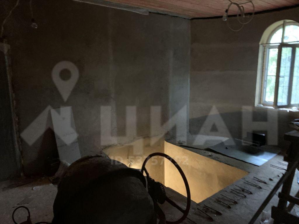 Продажа дома деревня Сивково, цена 65000000 рублей, 2021 год объявление №430967 на megabaz.ru