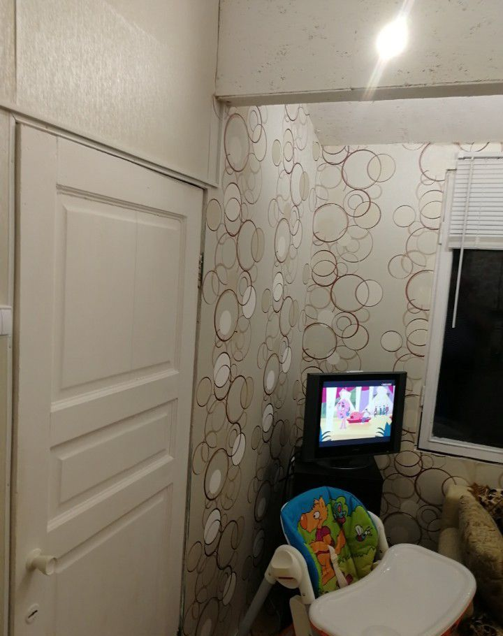 Продажа дома СНТ Дубрава, цена 2500000 рублей, 2020 год объявление №424431 на megabaz.ru