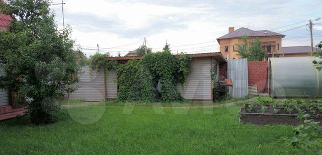 Продажа дома деревня Вялки, Звёздная улица, цена 23000000 рублей, 2021 год объявление №535496 на megabaz.ru
