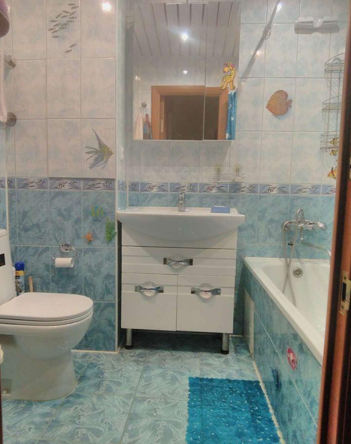 Аренда однокомнатной квартиры деревня Брёхово, цена 25000 рублей, 2021 год объявление №1149347 на megabaz.ru