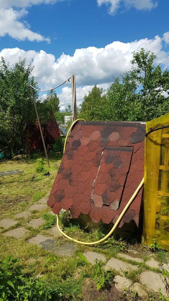 Продажа дома садовое товарищество Энтузиаст, цена 800000 рублей, 2021 год объявление №455461 на megabaz.ru