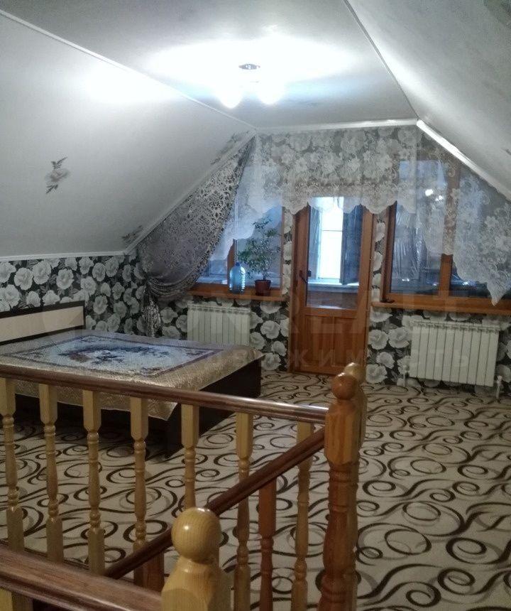 Продажа дома Ногинск, Лапинская улица, цена 6900000 рублей, 2020 год объявление №451281 на megabaz.ru