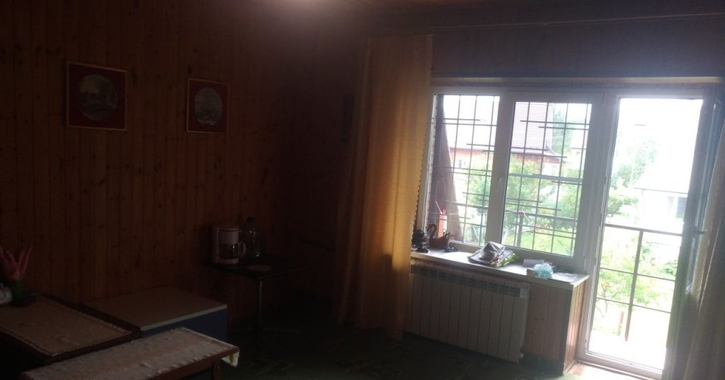 Продажа дома рабочий посёлок Столбовая, цена 7150000 рублей, 2021 год объявление №359950 на megabaz.ru