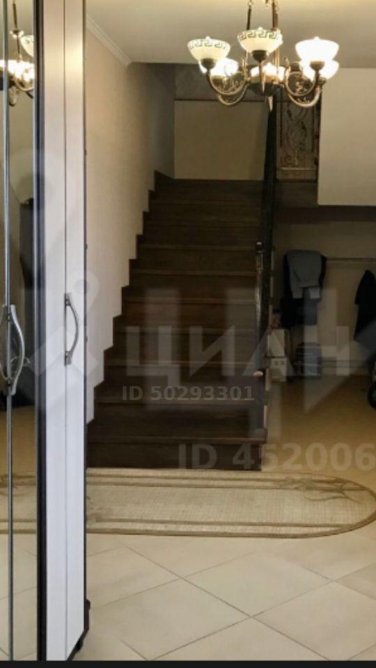 Продажа дома посёлок Дубовая Роща, цена 8550000 рублей, 2020 год объявление №470431 на megabaz.ru
