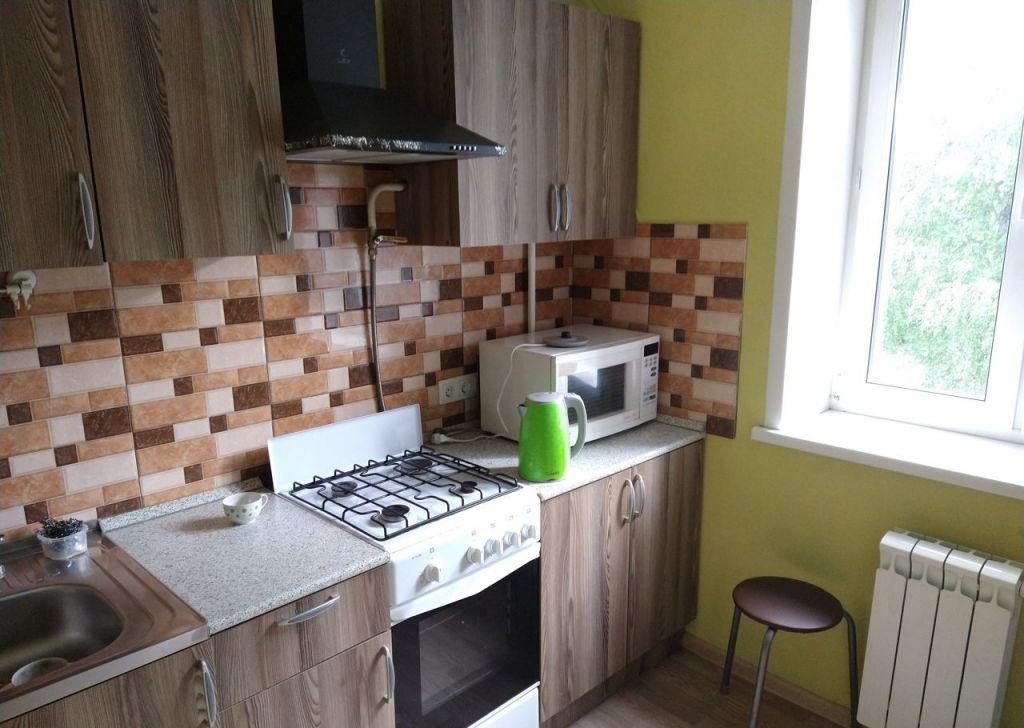 Аренда двухкомнатной квартиры поселок Глебовский, Советская улица 70, цена 18000 рублей, 2021 год объявление №1137657 на megabaz.ru