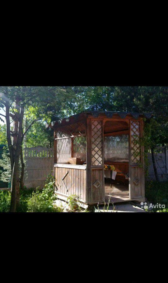 Продажа дома деревня Чепелёво, Алексеевская улица, цена 4250000 рублей, 2021 год объявление №415718 на megabaz.ru