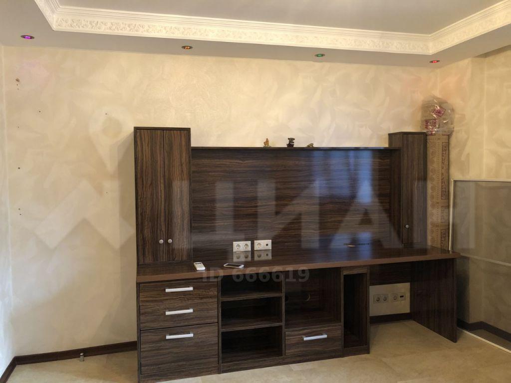 Аренда двухкомнатной квартиры Котельники, цена 38000 рублей, 2020 год объявление №1135558 на megabaz.ru