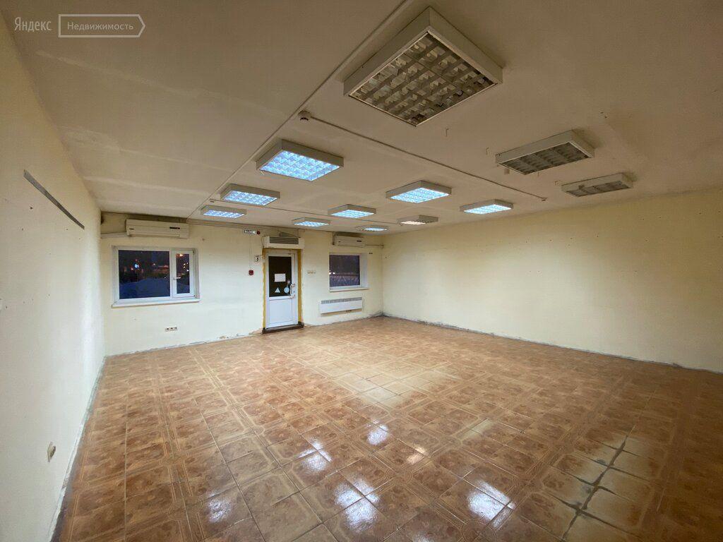 Аренда дома Руза, Социалистическая улица 72А, цена 150000 рублей, 2021 год объявление №1307760 на megabaz.ru