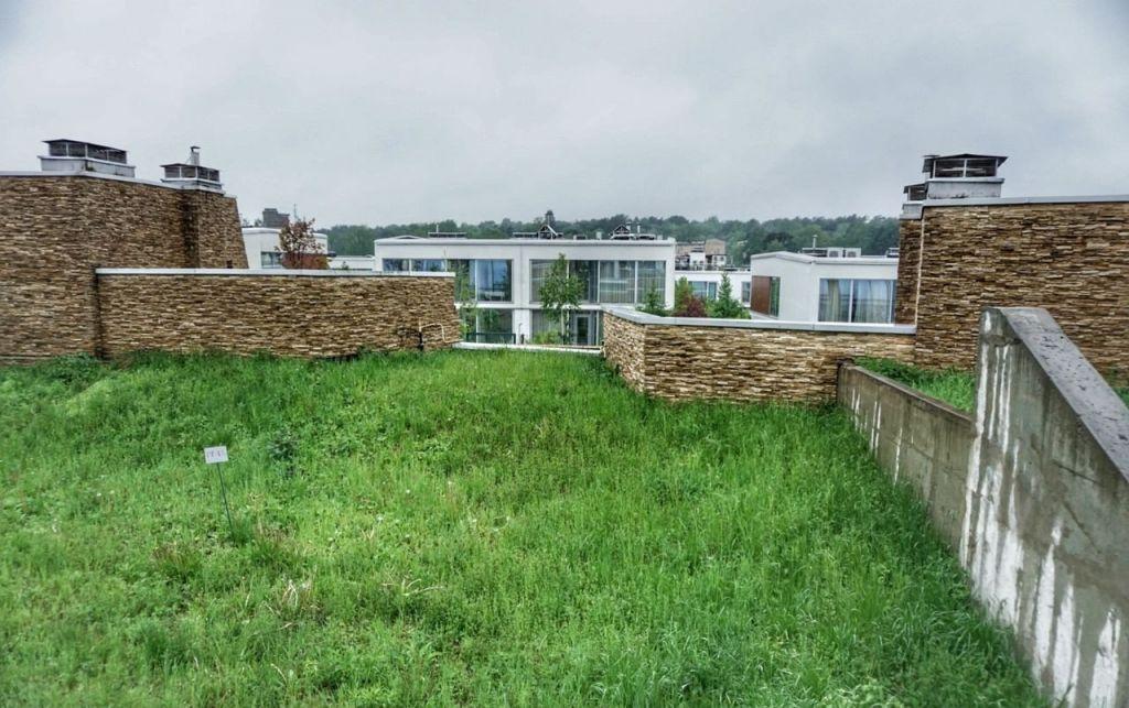Продажа дома поселок Барвиха, Центральная площадь, цена 31600000 рублей, 2020 год объявление №457772 на megabaz.ru