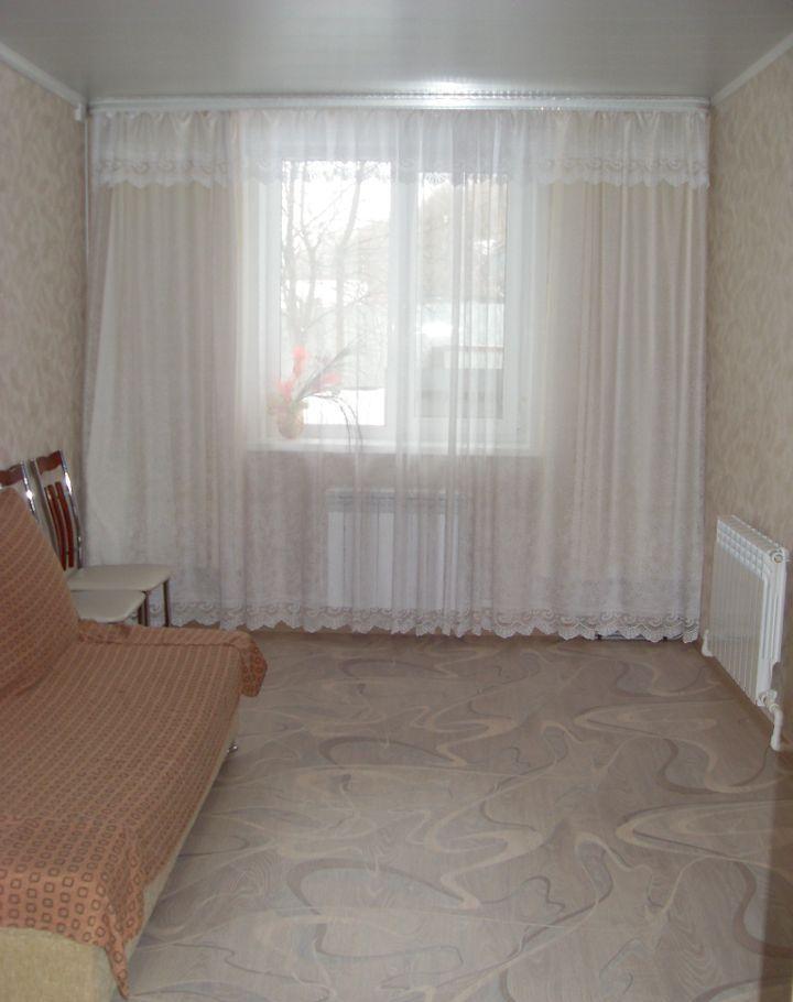Продажа дома Москва, метро Щелковская, Щёлковское шоссе, цена 3000000 рублей, 2020 год объявление №506711 на megabaz.ru