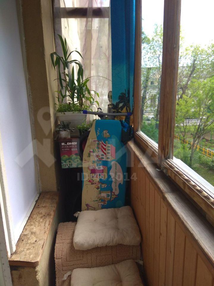 Продажа двухкомнатной квартиры Москва, метро Третьяковская, Вишняковский переулок 6, цена 14000000 рублей, 2021 год объявление №470473 на megabaz.ru