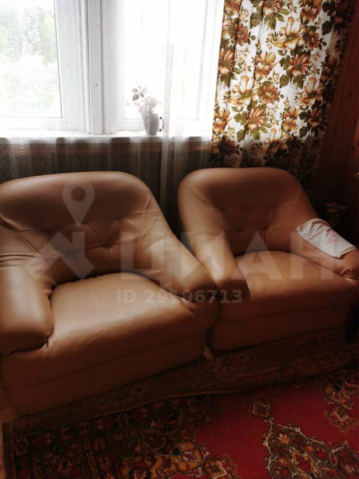 Продажа дома СНТ Росинка, цена 3500000 рублей, 2020 год объявление №409757 на megabaz.ru