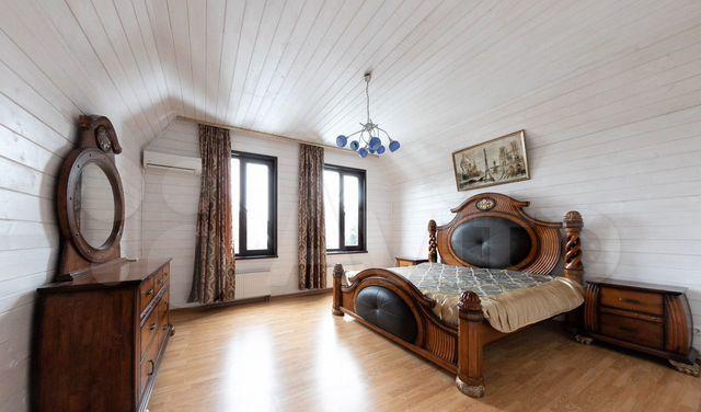 Аренда дома село Константиново, цена 10000 рублей, 2021 год объявление №1301644 на megabaz.ru