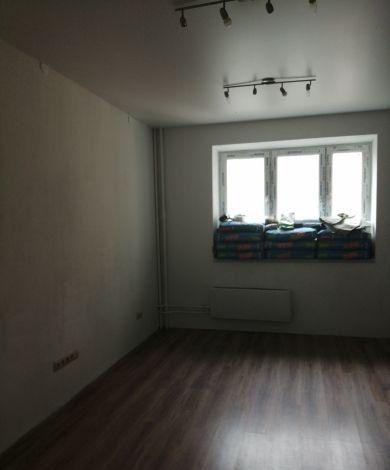 Продажа двухкомнатной квартиры поселок Биокомбината, цена 4350000 рублей, 2020 год объявление №446705 на megabaz.ru
