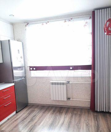 Продажа трёхкомнатной квартиры Москва, метро Марьино, Батайский проезд 3, цена 16000000 рублей, 2021 год объявление №578623 на megabaz.ru