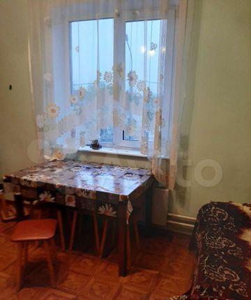 Аренда двухкомнатной квартиры деревня Давыдово, улица 2-й Микрорайон 29, цена 16500 рублей, 2021 год объявление №1274638 на megabaz.ru
