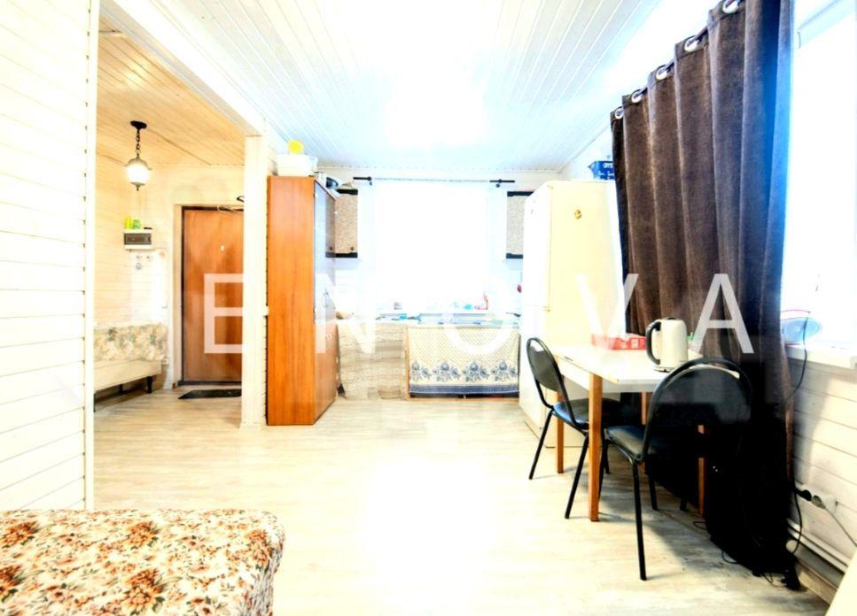 Продажа дома СНТ Мечта, цена 1999999 рублей, 2021 год объявление №358335 на megabaz.ru