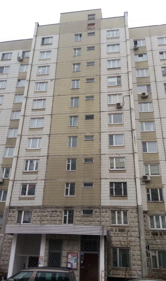Продажа двухкомнатной квартиры Москва, метро Митино, Митинская улица 43, цена 10200000 рублей, 2020 год объявление №506435 на megabaz.ru