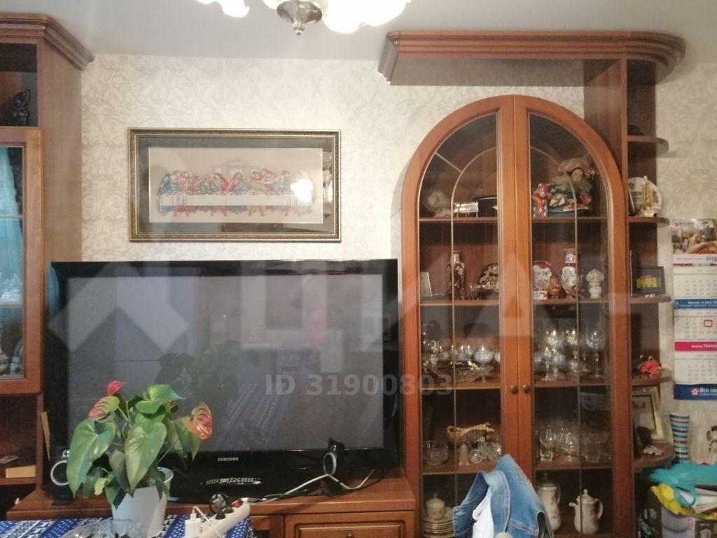 Продажа дома деревня Головково, цена 4350000 рублей, 2021 год объявление №445475 на megabaz.ru