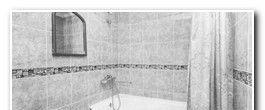 Продажа двухкомнатной квартиры Ногинск, улица Декабристов 1, цена 4200000 рублей, 2020 год объявление №451673 на megabaz.ru