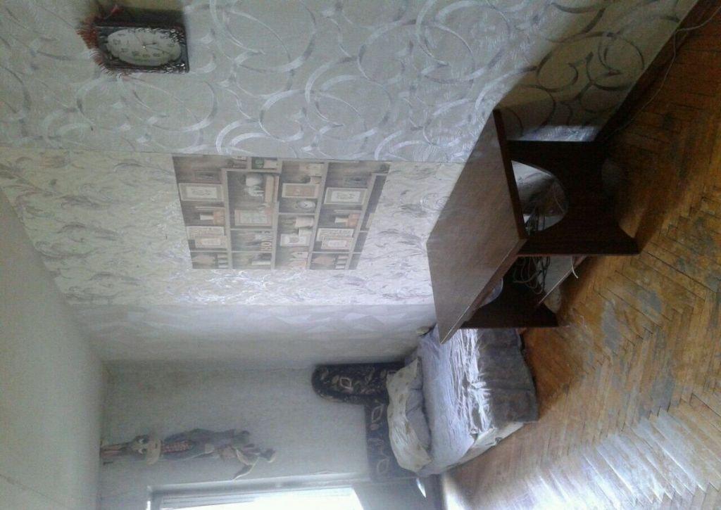 Аренда однокомнатной квартиры Королёв, проспект Королёва 24, цена 20000 рублей, 2020 год объявление №1136536 на megabaz.ru