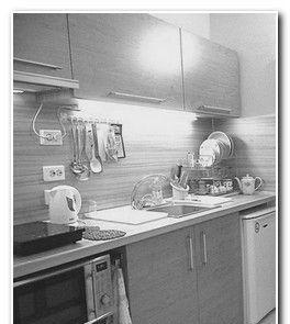 Продажа двухкомнатной квартиры Чехов, Земская улица, цена 4500000 рублей, 2020 год объявление №451690 на megabaz.ru