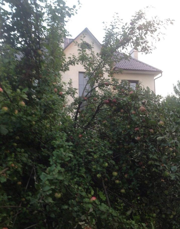 Аренда дома деревня Осоргино, цена 85000 рублей, 2021 год объявление №1251423 на megabaz.ru