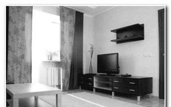 Продажа двухкомнатной квартиры Чехов, Земская улица, цена 4300000 рублей, 2020 год объявление №452116 на megabaz.ru