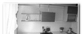 Продажа двухкомнатной квартиры Ногинск, улица Декабристов 1, цена 4200000 рублей, 2020 год объявление №452115 на megabaz.ru