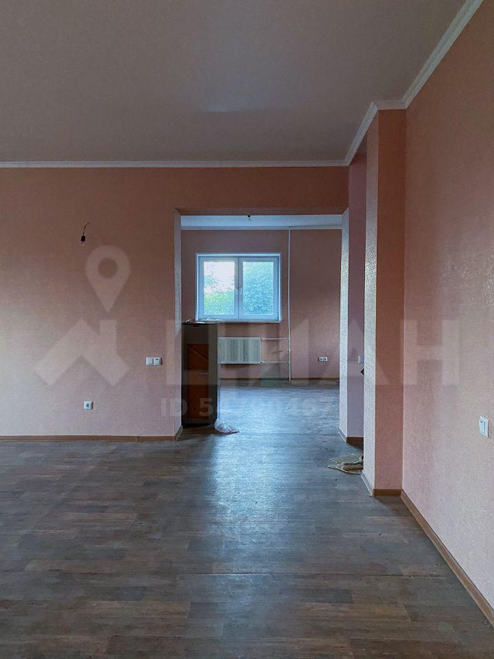 Продажа дома село Михайловская Слобода, цена 20000000 рублей, 2021 год объявление №451993 на megabaz.ru