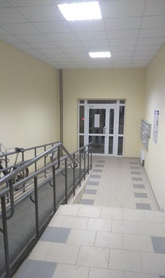 Аренда студии деревня Высоково, цена 22000 рублей, 2020 год объявление №1166740 на megabaz.ru
