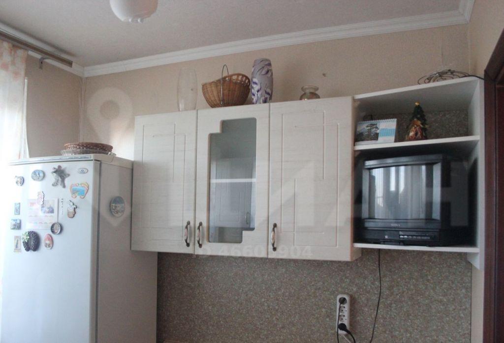 Продажа однокомнатной квартиры деревня Радумля, метро Речной вокзал, цена 2700000 рублей, 2020 год объявление №471154 на megabaz.ru