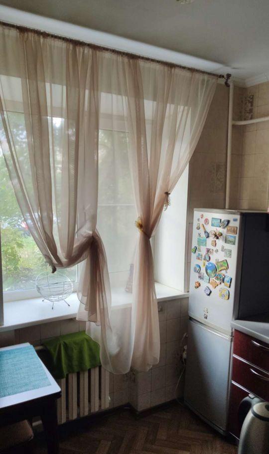 Аренда однокомнатной квартиры Жуковский, улица Серова 20, цена 18000 рублей, 2020 год объявление №1219739 на megabaz.ru