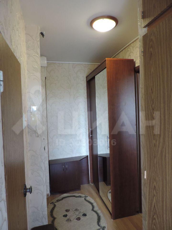 Продажа однокомнатной квартиры поселок Поведники, метро Алтуфьево, цена 4200000 рублей, 2020 год объявление №474890 на megabaz.ru